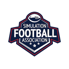 SFA - Simulation Football Association